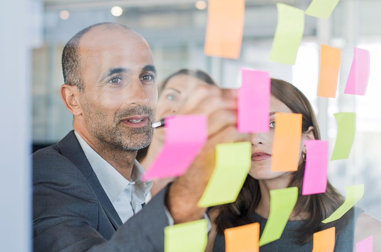 Vibrant Enterprise Associates